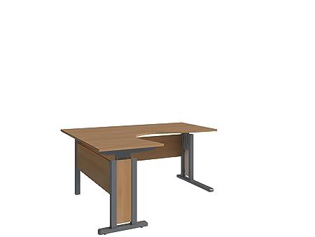 iovivo–höhenver escritorio. Faggio