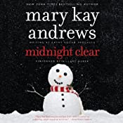 Midnight Clear: A Novel | [Mary Kay Andrews]