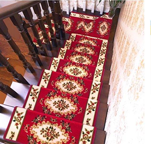 european-style-stairs-stepping-mat-free-adhesive-self-adhesive-foot-pad-solid-wood-non-slip-self-pri
