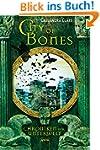 City of Bones: Chroniken der Unterwel...