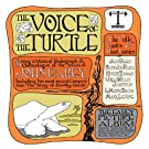 The Voice Of The Turtle [VINYL]