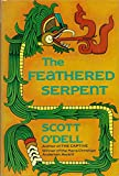 Feathered Serpent (0395308518) by O'Dell, Scott