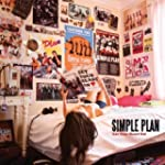Simple Plan: Get Your Heart On