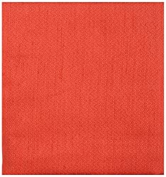 Ajit Creations Men's Kurta Fabric (AC11_Red)