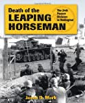Death of the Leaping Horseman: The 24...