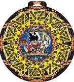 デュエルマスターズ DMC-39 スーパーデッキ・ゼロ ビクトリー・ソウル