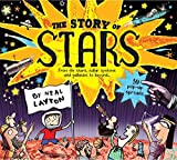 The Story of the Stars (1444901125) by Layton, Neal