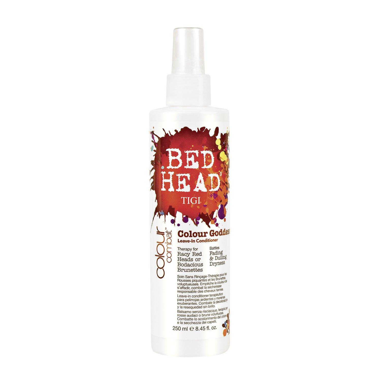 TIGI Bead Head Colour Combat Colour Goddess Leave-In Conditioner 8.45 Ounces