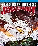 Juggernaut [Blu-ray]