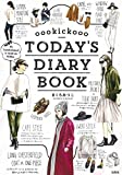 oookickooo TODAY'S DIARY BOOK