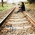 LIFE~the second movement~(初回限定盤)(DVD付)(在庫あり。)