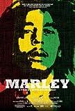 Marley (Bilingual)