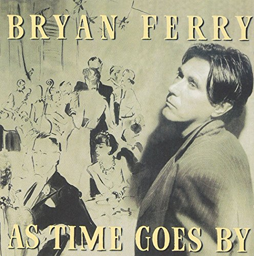 Bryan Ferry - Rebirth Of Cool - Zortam Music