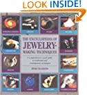 Ency of Jewelry-Making Techniq (Jewelry Crafts)