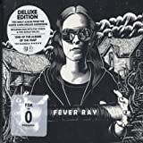 Fever Ray: Special Edition (CD & DVD)by Fever Ray