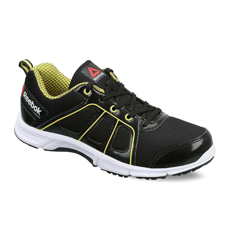 Reebok Men's Fast N Quick Running Shoes