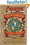 The Adventure Time Encyclopaedia: Inh...