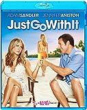ウソツキは結婚のはじまり [Blu-ray]