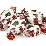 Brach's Christmas Nougats - 2 Lbs (2 Pound)
