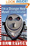 I'm a Stranger Here Myself: Notes on...