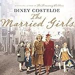 The Married Girls | Diney Costeloe