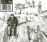 Chance Of Rain [輸入盤CD] (HDBCD021)