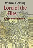 Image of Lord of the Flies - Large Print Edition