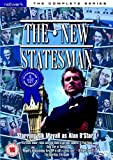 The New Statesman - The Complete Series [DVD]