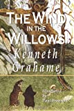 The Wind in the Willows (Classics for Children)
