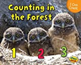 Counting in the Forest (Early Years: I Can Count!)