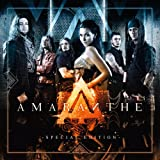 Amaranthe (Special Edition)