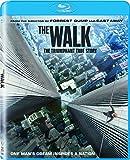 Walk [Blu-ray] (Bilingual) [Import]