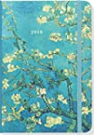2016 Almond Blossoms Weekly Planner (...