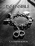Insensible (Spanish Edition)