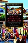 The Cambridge Companion to Native Ame...
