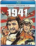 1941 [Blu-ray] (Sous-titres français)