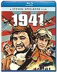 1941 [Blu-ray] (Sous-titres fran�ais)