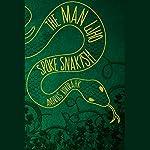 The Man Who Spoke Snakish | Andrus Kivirähk