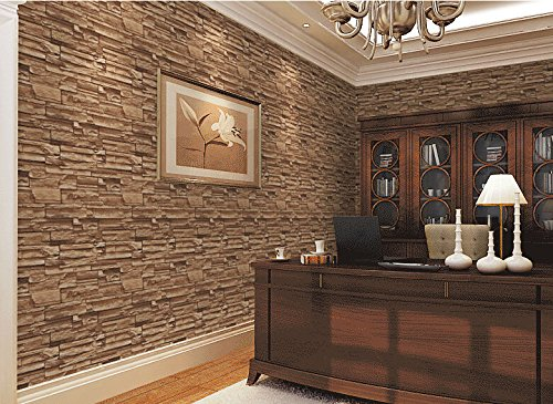 xmqc3d-wallpaper-stone-brick-background-wall-paper-modern-for-living-room-wallcover