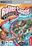 RollerCoaster Tycoon 3: Soaked