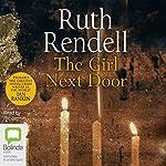 The Girl Next Door | Ruth Rendell