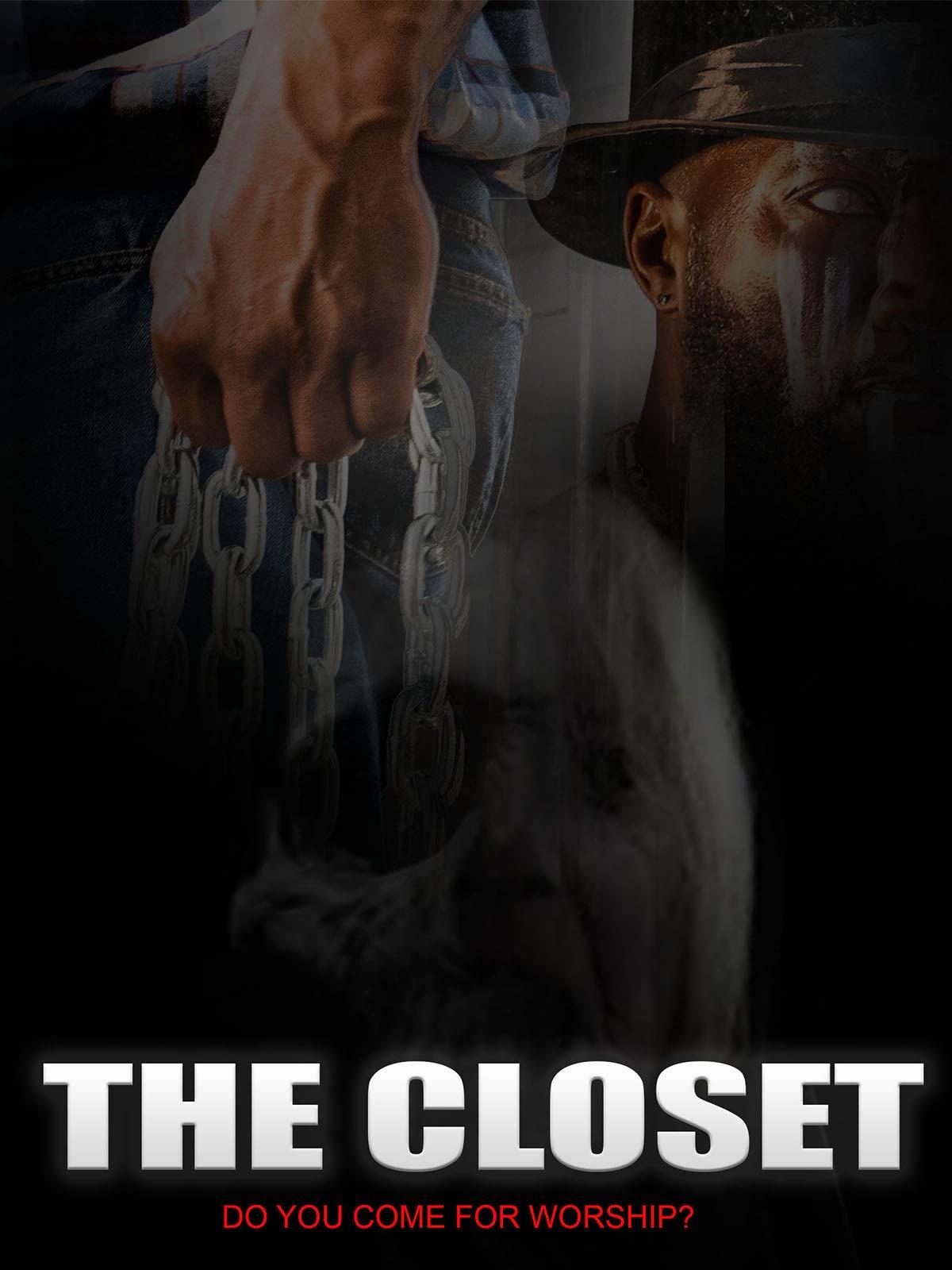 The Closet