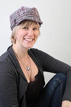 Cornelia Zogg