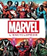 Marvel - L'Encyclop�die - tome 1 - Marvel, l'encyclop�die