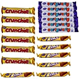 Cadbury Chocolates Variety Pack