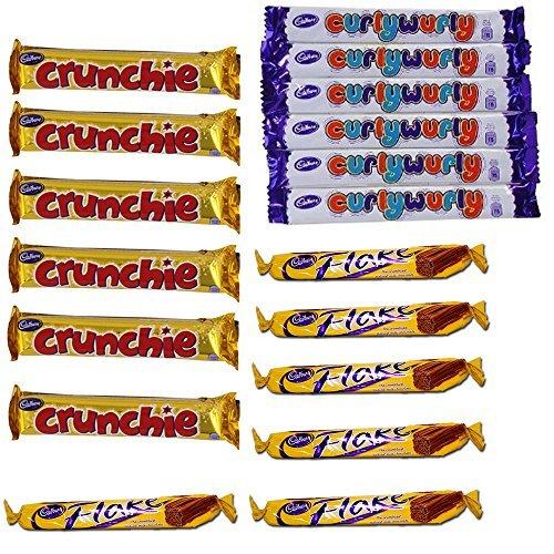 cadbury-chocolates-variety-pack