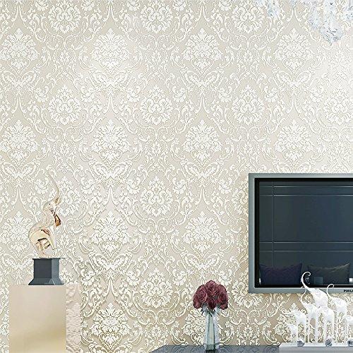 xxtt-european-non-woven-wallpaper-simple-bedroom-living-room-3d-flocking-sprinkled-gold-wallpaper-tv