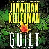 Guilt | Jonathan Kellerman