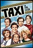 Taxi: Final Season [DVD] [Region 1] [US Import] [NTSC]