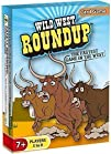 Wild West Roundup: The Fastest Game i…
